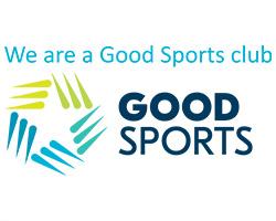 Sponsor Good Sports